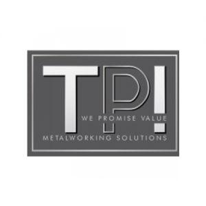 Tecno Pack Industries (Pvt) Ltd.